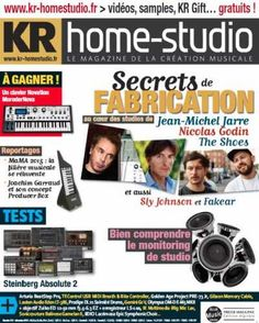 Keyboard Recording Home-Studio Decembre 2015, Decembre, Decembre 2015, 2015, Home Studio, Keyboard Recording, Home, Studio, Kr, Magesy.be