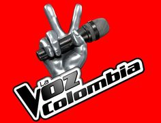 La Voz Colombia va hasta diciembre Darth Vader, Website, The Voice, December