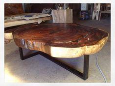 Coffee table. Rose wood teak wood suar wood. Custom size ready  Wa : 6285226344705 #jakartameubel #meubelpalembang #meubelbali #homedecor #decor #DIY #asia #europe #australia #sulawesimeubel #netherland #dinningtable #dekorasicafe #dekorasirestaurant #coffeeshop #jakarta #medan #bali #surabaya #kalimantan #gorontalo #indofurniture #worlwideshipping #canada #brazil #interiordesign #exteriordecor #exteriordesign - Architecture and Home Decor - Bedroom - Bathroom - Kitchen And Living Room…