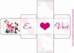 Modelos de Cartões                    Cones para Guloseimas              Marca Paginas           Rótulos: Baton,Bis,Chiclete,Pastilha Garoto...