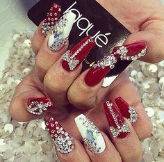 Laquenailbar nail shop #laque #getlaqued #laquenailbar