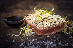 Het weekend is weer voorbij. Uitgebreid eten, bakken en genieten zijn niet dekeywords voor gezonde maaltijden.Toch kan ook gezond erg lekker zijn!Om je week goed en healthyte beginnen zochten wij 10 heerlijke én gezonde recepten voor je uit. 1. Ovenschotel met champignons en spinazie 2. Courgettesoep met verse basilicum 3. Koolhydraatarme quiche 4. Warme salade …