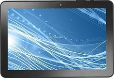 """Insignia - 10.1"""" - Tablet - 32GB Model: NS-P10A7100 Android 6.0"""