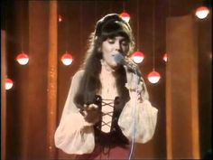 """Close to you"", Karen Carpenter--I use to sing this to my daughter and substitue ""boys"" for ""girls"" in the lyrics... love this song."