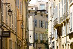 Resultados da Pesquisa de imagens do Google para https://www.b-europe.com/~/media/Images/ImageCarrousel/Small/Aix-en-Provence/Aix_34067536_500x338.ashx