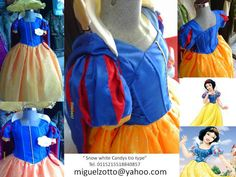 Princess Snowwhite snow white classic handmade costume childs toddler adults or girl blue red white presentation 3 years dress glitz pageant contests, carnival, disguise dressup cheap cosplay disguise performer entertainer play party cheap quinceanera quince prompt cupcake ball gown presentation 3 years miguelzottoyahoocom Princesa Blancanieves Blanca nieves de disney vestido azul con rojo blanco tipo disfraz hermoso propio graduacion kinder presentacion de 3 años, cumpleaños vendo mexico