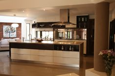 Micah Kitchens designs and creates another Inspiring Living Space. A passion to create something extraordinary. Kitchen Design, Living Spaces, Kitchens, Live, Table, Passion, Inspiration, Furniture, Create