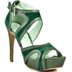Affordable dressmaker sneakers wall plug, low cost duplicate developer sneakers tiongkok.