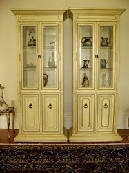 Exquisite Furniture, Toronto Shabby Chic, Antique Furniture Toronto, Vintage Furniture Toronto Antique Furniture Guelph, Antique Furniture Orangeville, Also Serving Dufferin County & Wellington County -                   My Paris Apartment Antiques