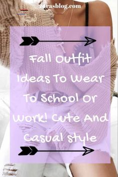 Fall outfit ideas - #collegeoutfitscomfy Sneakers Looks, Jeans And Sneakers, Cute Fall Outfits, Fall Fashion Outfits, Wear To Class, Mom Jeans Shorts, High Rise Mom Jeans, Sweatpants Outfit, Old T Shirts