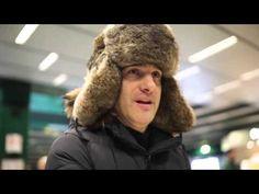 Going to Russia 2016   Nicola Congiu Fan Club