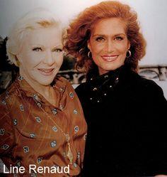 renaud03 Dalida, Jolie Photo, Celebs, Celebrities, Chef Jackets, Actresses, People, Photos, Divas