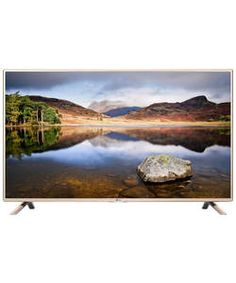 LG 42LF5610 42 Inch Full HD TV.
