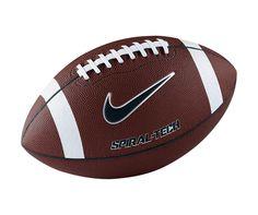 #Nike #Amerikan #Futbol #Topu www.cityshop.com.tr