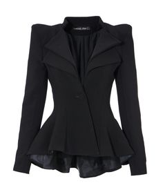 awesome woman blazers - Buscar con Google