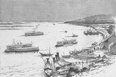 burma-expedition-v-king-theebaw-ships-thayetmyo-antique-print-1885-96644-p.jpg 904×600 pixels