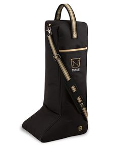 Noble Outfitters Just For Kicks Boot Tall