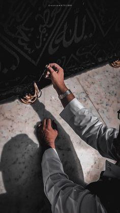 Beautiful Quran Quotes, Quran Quotes Inspirational, Beautiful Arabic Words, Islamic Love Quotes, Muslim Quotes, Islamic Wallpaper Iphone, Mecca Wallpaper, Islamic Quotes Wallpaper, Islamic Images