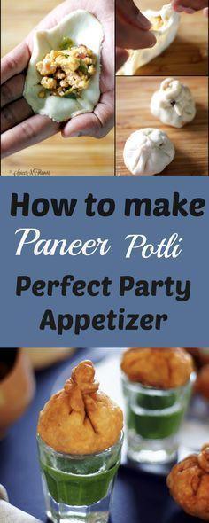 paneer-potlis-party-appetizer-starter