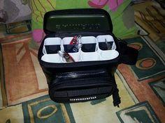 Mi equipo Pesca Spinning, Lunch Box, Bags, Handbags, Bento Box, Bag, Totes, Hand Bags