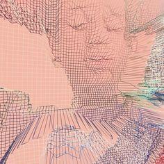 oh my dear  #glitch #cyberpunk #netart #edit #experimental #trippy #grunge #artist #abstract #aesthetic #kawaii #lofi #vhs #420 #glitchart #art #anxiety #glitche #vaporwave #warp #topshelf #psychedelic #90s #instagay #peach #dank #vapelife #summer #picoftheday #weird