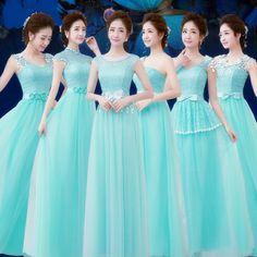MultColors-Mujeres Vestido Bata De Seda Novia-dama De Honor Boda-Kimono-Bata-Nupcial Nuevo -