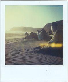 and explore the Oregon Coast