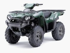 Kawasaki Brute Force 650 2005-2013 Water Pump Rebuild Kit