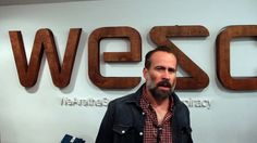 WeSC X Stereo Launch Party NYC 2014 on vimeo
