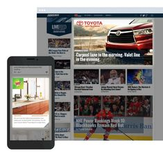 TripleLift launches feature for data-driven content strategies for mobile advertisers