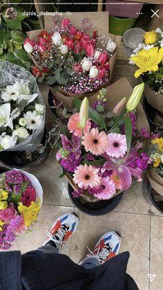 Navy Coat, Floral Wreath, Wreaths, Plants, Home Decor, Floral Crown, Decoration Home, Door Wreaths, Room Decor