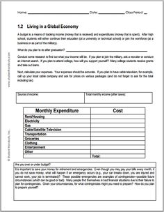 social studies printable causes and effects free blank chart recording lessons pinterest. Black Bedroom Furniture Sets. Home Design Ideas