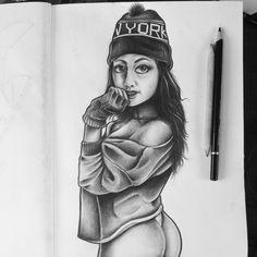 Monica Alvarez