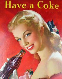 I'm Old Fashioned : Foto