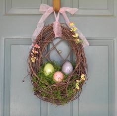 16-Welcoming-Handmade-Easter-Wreath-Ideas-You-Can-DIY-To-Decorate-Your-Entry-4-630x625.jpg