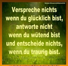 how true and true - sayings - # sayings - - German Quotes, Learning Techniques, Learning Methods, Health Quotes, True Words, True Sayings, True Stories, Cool Words, Quotations