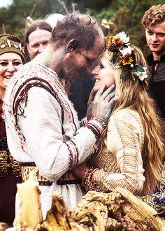 Vikings History