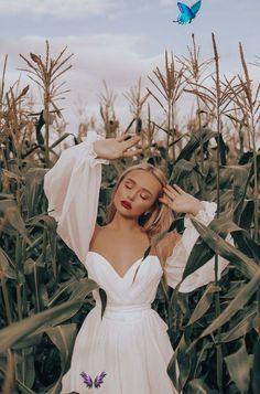 Bohemian wedding dress with sweetheart neckline and long sleeves – #Bohemian #dr… – Wedding Bohemian wedding dress with sweetheart neckline and long sleeves - #Bohemian #dr...<br>