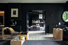 Apartment San Ming: Fancy - Apollolaan Amsterdam |  http://www.stylemeister.com/