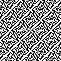 """Download the royalty-free vector """"Vector hipster abstract geometry pattern stripes,black and white seamless geometry background,subtle pillow pattern design,creative abstract art deco pattern,hipster fashion print"""" designed by sunspire at the lowest price on Fotolia.com. Browse our cheap image bank online to find the perfect stock vector for your marketing projects!"""