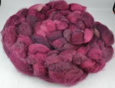 Iron Water Ranch wool locks in this treasury!Sleeping Beauty  by CreativeManifesters on Etsy