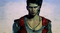 Video Games: Play This: If you missed it before, DmC Devil May Cry's Definitive Edition is worth your time   GuideLive