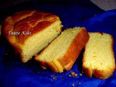 Tante+Kiki:+Ψωμί+με+καλαμπόκι+του+διάσημου+οίκου+αρτοποιίας+Ka...
