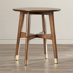 Langley Street™ Rosarito End Table