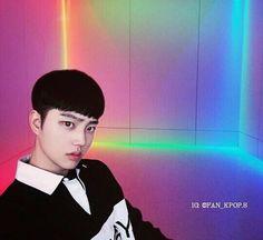 #фш_отfankpops  #korea #asia #kpop  #oppa #tokki Korea, Asia, Kpop, Movies, Movie Posters, Films, Film Poster, Cinema, Movie
