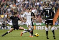real madrid vs real sociedad Real Madrid, Soccer, Running, News, Sports, Racing, Football, Keep Running, Sport