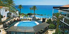 ab 556 € -- 1 Woche Club Magic Life auf Fuerteventura, -250 €