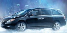 2013 honda minivan Honda Minivan, Honda Cars, 2013 Honda, New Honda, Honda Site, 2012 Honda Odyssey, Honda Dealership, Honda Models, Honda Accord