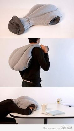 i kind of want this....