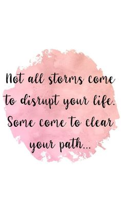 Motivacional Quotes, Care Quotes, Wisdom Quotes, Words Quotes, Best Quotes, Inspiring Quotes, Sayings, Inspirational Wallpapers, Powerful Quotes